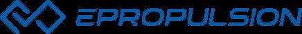 ePropulsion expands UK dealer network