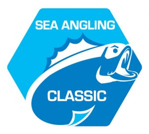 ePropulsion Sea Angling Classic competition July 2021