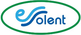 eSolent ePropulsion UK dealer
